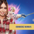 Bonus na start do 1150PLN w eWinner